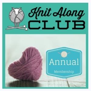 Annual KAL Membership
