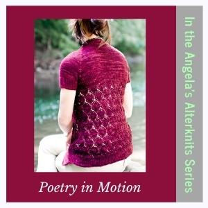 Poetry in Motion KAL