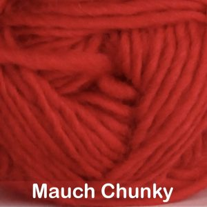 Mauch Chunky