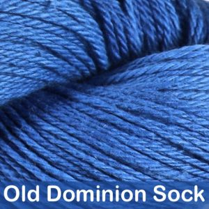 Old Dominion Sock