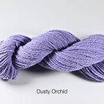 Dusty Orchid